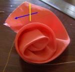 Final Fold
