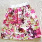 IGD Skirt