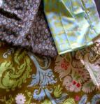 Select Fabrics