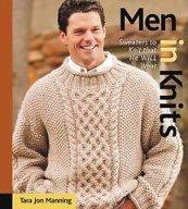 Jack's Aran Pullover