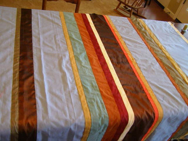 I Can T Sew A Straight Line No Measure Modern Quilt