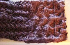 Prior to Blocking