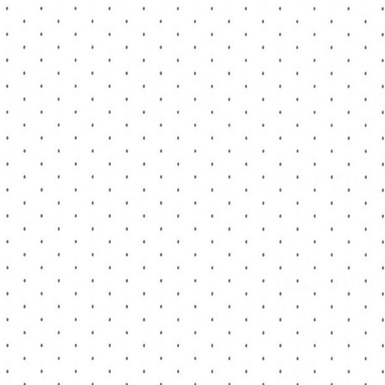 Huck Towel Graph | The Destashification Project - photo#13