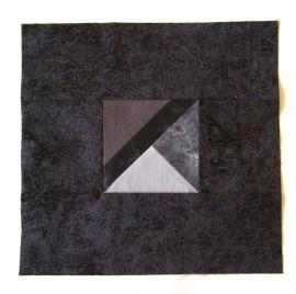 Pinwheel Variation 1