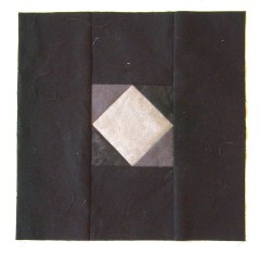 Another Block 1:  Square in a Square