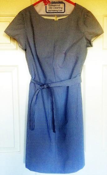 lydias dress 1 A